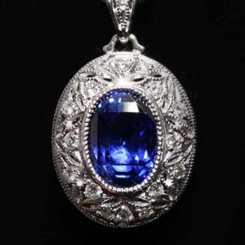 Michiho Watanabe Jewelry Design & Craft.